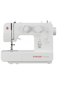 Obrázok pre Singer Promise 1412 Sewing Machine