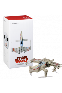 Obrázok pre PROPEL Star Wars X-Wing Battle Drone Classic Edition