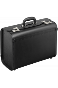 Obrázok pre B&W Tool Case Type Gamma black removable central divider