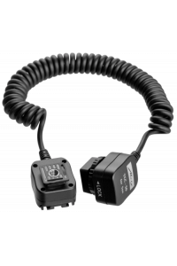 Obrázok pre Metz TTL Connecting Cable for Sony TCC-50