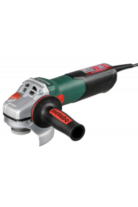 Obrázok pre Metabo W 9-125 Quick Limited Edition Angle Grinder