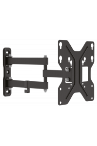 Obrázok pre DIGITUS Universal LED/LCD Monitor Wall mount