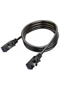 Obrázok pre Kaiser Extension Cord with PC Socket 5m 1425