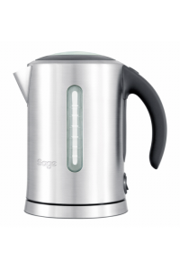 Obrázok pre Sage Water Kettle The Soft Top Pure Kettle