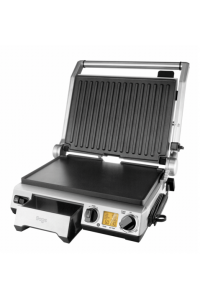 Obrázok pre Sage Grill The Smart Grill Pro