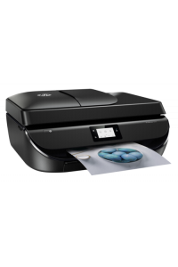 Obrázok pre HP Officejet 5230 All-in-One