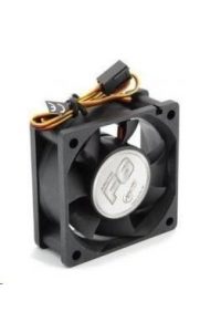 Obrázok pre ARCTIC COOLING Fan F6 Low Speed