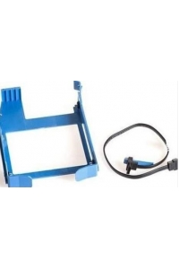 Obrázok pre DELL Cable : Bracket  SATA Cable for 2.5 HDD for MT/SFF (Kit)