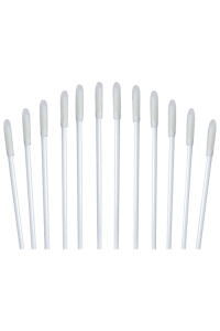 Obrázok pre Visible Dust Chamber Clean Swabs