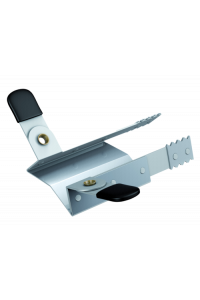 Obrázok pre Olympia Roller Shutter Clamps SC 200