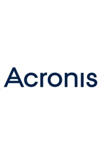 Obrázok pre Acronis Disk Director 12 Upgrade, ESD licence