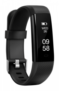 Obrázok pre ACME ACT206 Fitness Tracker with pulse function