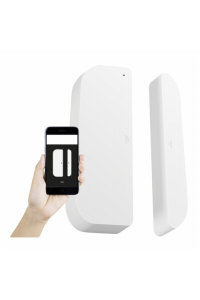 Obrázok pre Acme SH2102 Smart Wifi Door and Window Sensor white