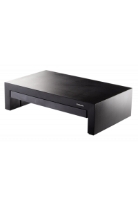 Obrázok pre Fellowes Designer Suites Monitor Stand