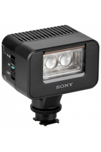 Obrázok pre Sony HVL-LEIR1 LED Battery Video Light