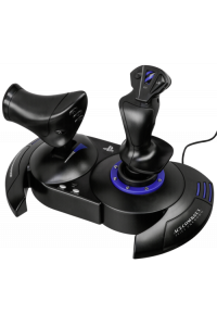 Obrázok pre Thrustmaster T.Flight Hotas 4 Ace Combat 7 Limited Edition