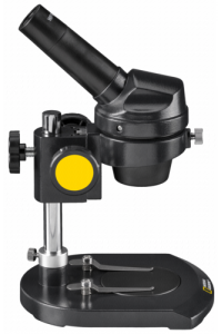 Obrázok pre National Geographic Microscope with Case