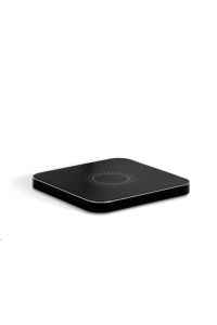 Obrázok pre Hahnel Powercube Wireless Charger