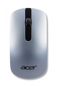 Obrázok pre ACER Thin-n-Light Optical Mouse, Silver, retail packaging