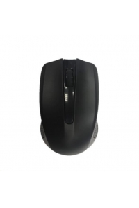 Obrázok pre ACER 2.4GHz Wireless Optical Mouse, black, retail packaging