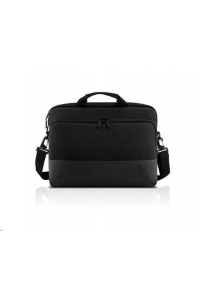 Obrázok pre Dell Pro Slim Briefcase 15 - PO1520CS - Fits most laptops up to 15