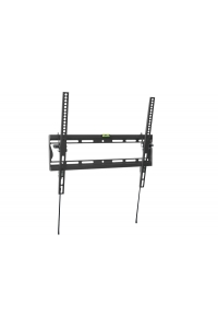 Obrázok pre DIGITUS universal TV / Monitor Wall mount 55