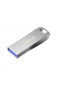 Obrázok pre SanDisk Flash Disk 256GB Ultra Luxe, USB 3.1
