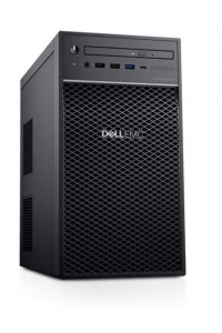 Obrázok pre DELL PowerEdge T40/Chassis 3 x 3.5
