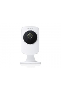 Obrázok pre TP-LINK NC230 Day/Night WiFi Cloud HD Camera, H.264 Video, 2.4GHz, 150 Mbps, Sound & Motion Detection