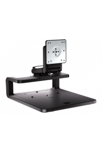 Obrázok pre HP Adjustable Display Stand - AW663AA