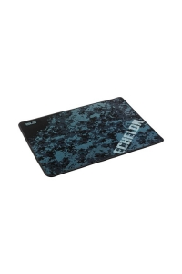 Obrázok pre ASUS Echelon PadGaming Fabric Mouse Pad