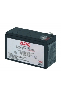 Obrázok pre APC Replacement Battery Cartridge #106, BE400-FR, BE400-CP