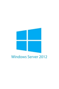 Obrázok pre HP SW Windows Server 2012 ADD 1 Device CAL (EOL, replacement: 871176-A21)