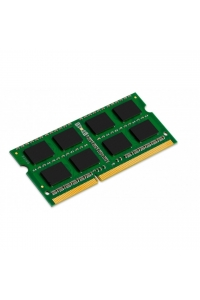 Obrázok pre Kingston 4GB 1600MHz Kingston Low voltage