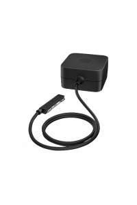 Obrázok pre HP Quick Charge 18W AC Tablet Adapter
