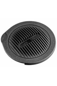Obrázok pre Cokin P253 Protection Cap for Adapter Ring