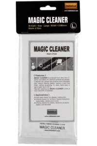 Obrázok pre Visible Dust Magic Cleaner