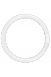 Obrázok pre walimex Replacement Lamp for Ring Light 75W