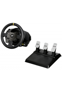 Obrázok pre Thrustmaster TX Racing Wheel Leather Edition