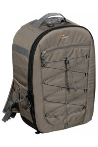 Obrázok pre Lowepro Photo Classic BP 300 AW Photo Backpack Mica