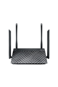 Obrázok pre ASUS RT-AC1200 Router