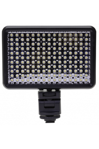 Obrázok pre Dörr DVL-165 Ultra Light LED Video Light