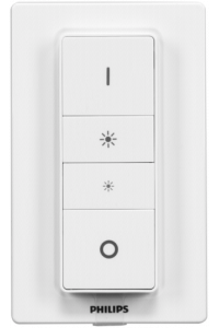 Obrázok pre Philips Hue Dimmer Switch