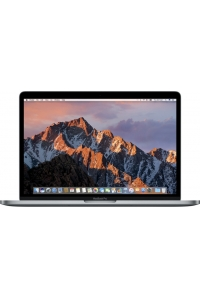 Obrázok pre Apple 13-inch MacBook Pro with Touch Bar