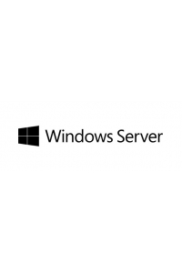 Obrázok pre DELL MS Windows Server CAL 2016/ 1 Device CAL/ OEM/ Standard/ Datacenter