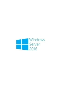Obrázok pre DELL MS Windows Server CAL 2016/ 1 User CAL/ OEM/ Standard/ Datacenter