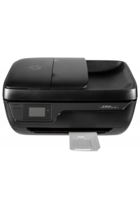 Obrázok pre HP Officejet 3833 All-in-One