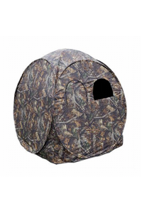 Obrázok pre Stealth Gear Professional Two Man Wildlife Square Hide