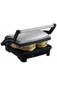 Obrázok pre Russell Hobbs 17888-56 Cook at Home 3in1 Paninigrill