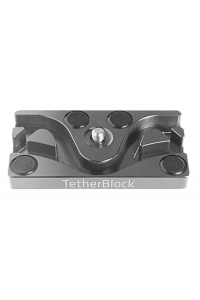 Obrázok pre Tether Tools Tether Block graphite